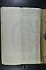 folio 035 - 1772