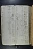 folio 045 - 1787