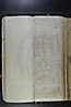 folio 080 - 1772