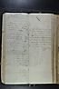 folio 103 - 1782