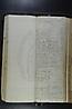 folio 114 - 1772