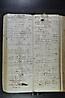 folio 120 - 1787