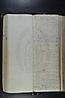 folio 123 - 1772