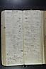 folio 141 - 1787