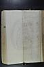 folio 157 - 1772