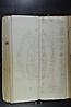 folio 226 - 1772