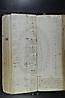 folio 235a - 1787