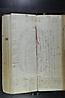 folio 235b