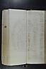 folio 243 - 1772