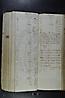 folio 253 - 1787