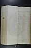 folio 260 - 1772