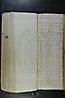 folio 269 - 1772