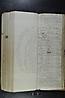 folio 278 - 1772