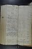 folio 285 - 1787