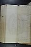 folio 293 - 1772
