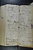 folio 328 - 1785