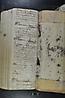 folio 328v