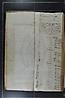 folio 018 - 1788