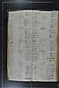 folio 033 - 1799