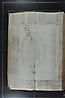 folio 042b