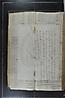 folio 042c