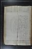 folio 042d