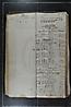 folio 080 - 1788