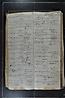 folio 086 - 1799