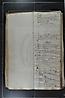 folio 090 - 1788