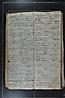 folio 097a - 1799