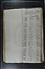 folio 109 - 1788