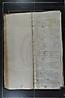 folio 124 351