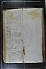 folio 124 354