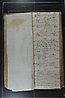 folio 136 - 1788