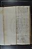 folio 156 - 1789