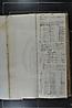 folio 160 - 1788