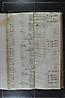folio 176 - 1799