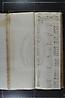 folio 180 - 1788