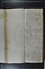 folio 215 - 1788