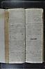 folio 231a