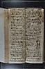 folio 250a