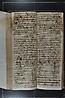 folio 251 - 1799