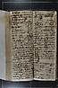 folio 252