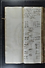 folio 039 - 1800