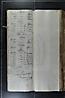 folio 041 - 1806