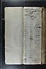 folio 055 - 1800