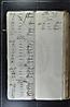 folio 070 - 1807