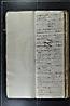 folio 094 - 1800