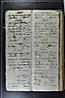 folio 099 - 1806