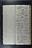 folio 104 - 1800